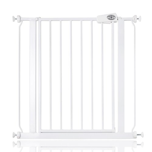 Bettacare Easy Fit Gate