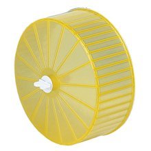 Fpi 4603 Wheel Mixed Colours Large 18.5x10cm (Pack of 3)