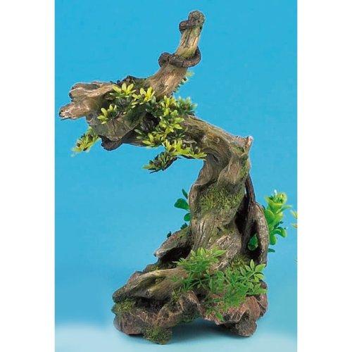 Classic Tree Life Bonsai Driftwood 310mm