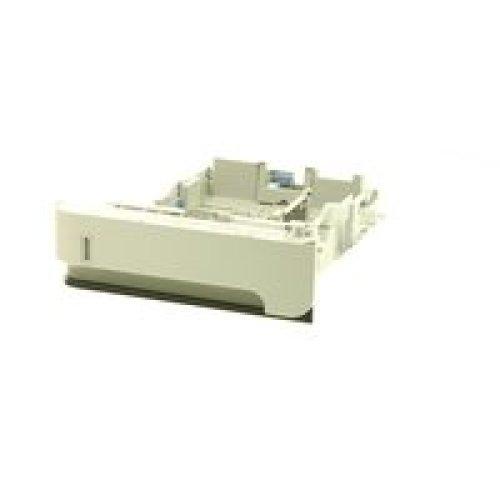 HP Inc. RM1-4559-RFB 500 Sheet Paper Tray RM1-4559-RFB