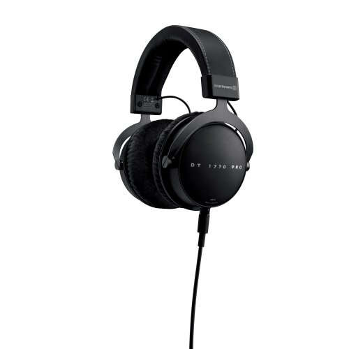 beyerdynamic DT 1770 PRO Studio Reference Headphones