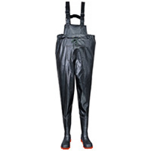 Chest Wader S5