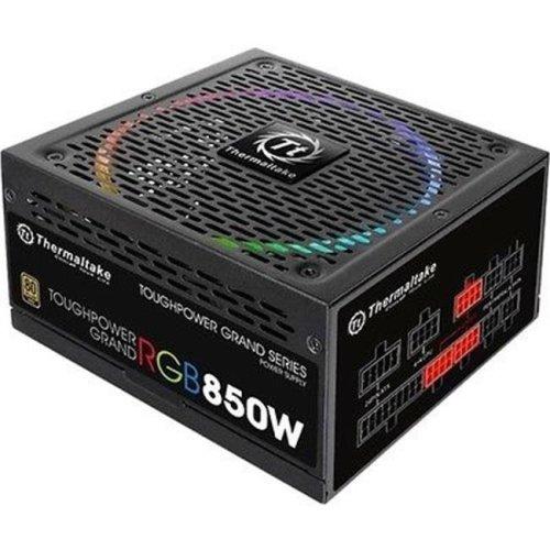 Thermaltake PSTPG0850FPCGUS Toughpower Grand RGB Gold - 850W