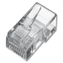 Digitus A-MO6/6SF wire connector