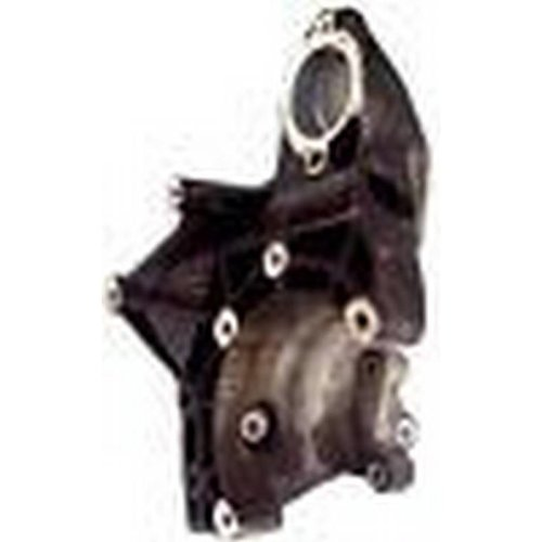 Vauxhall  Opel Omega B V6 Air Con Power Steering Pump Engine Bracket GM 90469419