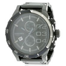 Diesel Double Down Mens Watch DZ4326