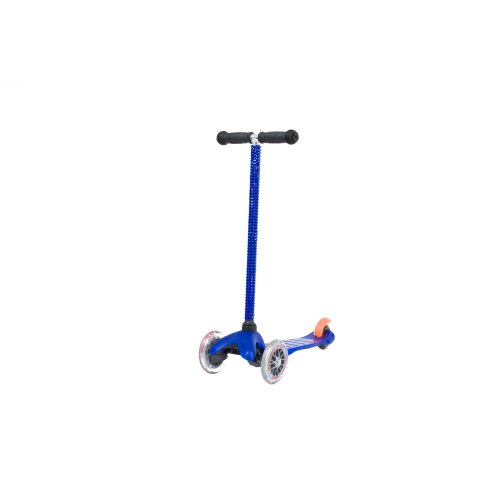 Scoot Scooter Bedazzles (Blue)