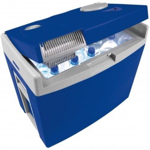 Mobicool G35 Wheeled Cool box