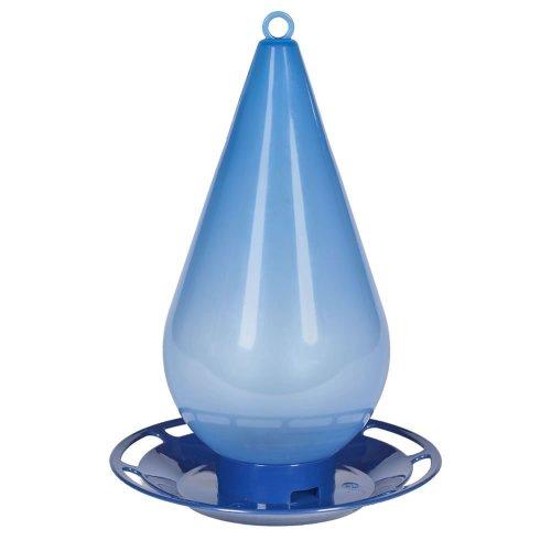 Opus Droplet Bird Waterer