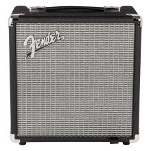 Fender Rumble 15 (V3) Bass Combo Amp
