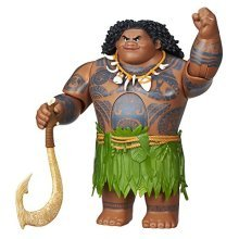 Disney Moana Swing n Sounds Maui