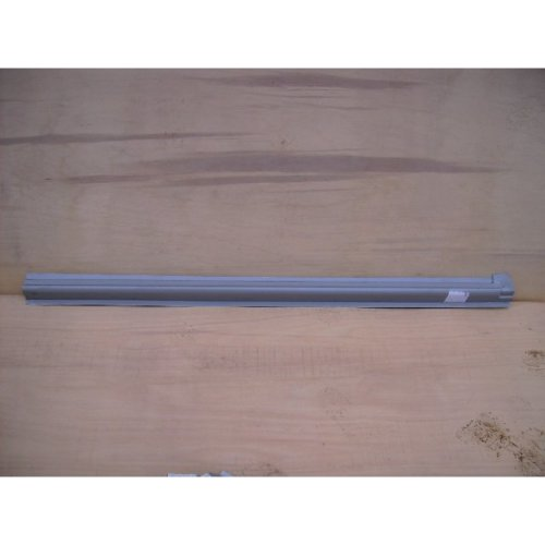 FORD TRANSIT MK6 2000 ON NEW SIDE LOADING DOOR SILL economy SLIDING DOOR SILL