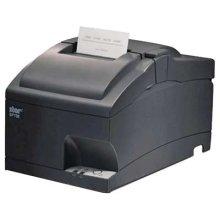 Star Micronics SP712MC Dot matrix POS printer