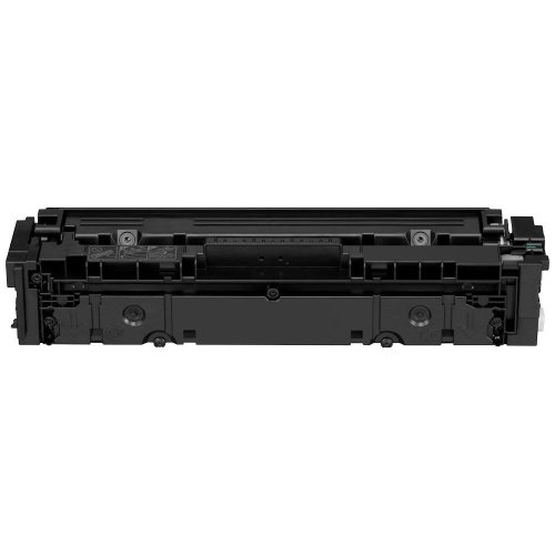 Compatible CE410X Toner Cartridge For Hewlett Packard Pro 400 Hi Yld