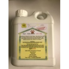 PSUK - PURE SPRING - All-in-One 1 litre