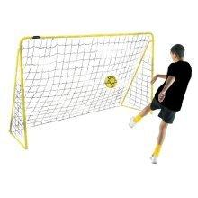 Kickmaster 10ft Premier Goal