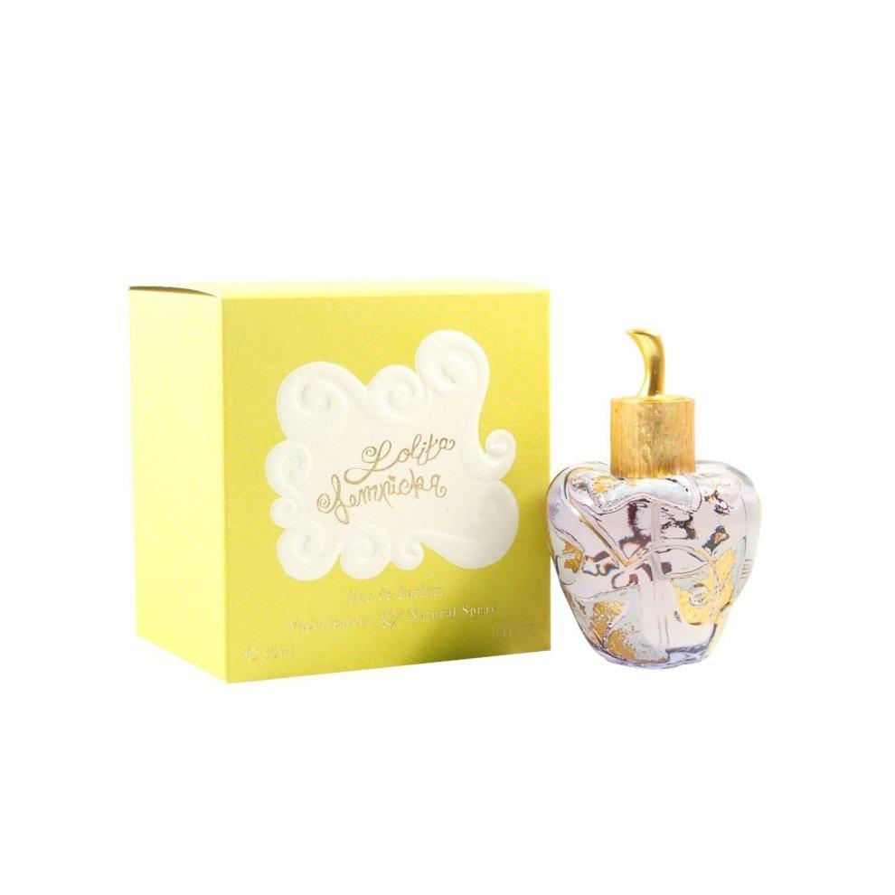 Parfum De 30ml Lempicka Lolita Eau Spray w0Nnm8