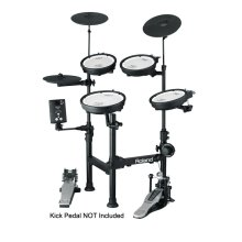 Roland TD-1KPX V-Drums Electronic Drum Kit