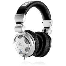 Behringer Hpx2000 - High Def DJ Headphones