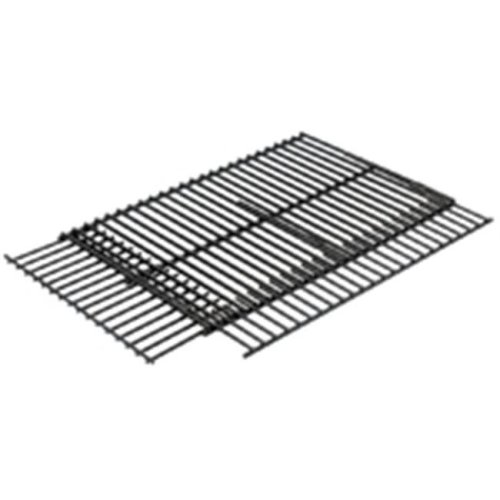 Onward 50335 Porcelainized Cook Grid - 19 x 11.5 In.
