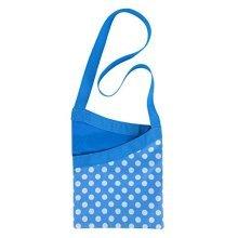 Elliott 10f10555 Peg Bag With Shoulder Strap - Elliotts -  elliotts peg bag shoulder strap