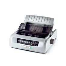 OKI ML5590eco 473cps 360 x 360DPI dot matrix printer