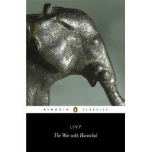 The War with Hannibal: Bks. 21-30