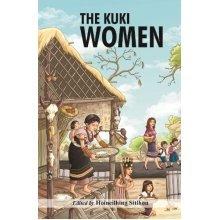 Kuki Women