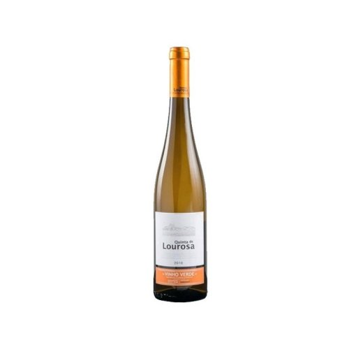 Quinta de Lourosa 2016 White Wine - 750 ml
