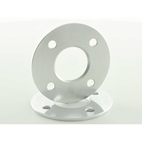 Spacers 20 mm system A fit for Opel Vectra A (type A/AX/CC)