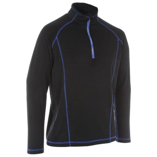 ProQuip Pro Lite Thermal Fleece Golf Wind Top
