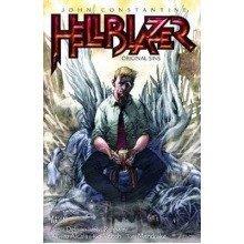 Hellblazer: Original Sins Volume 1