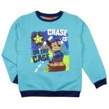 Paw Patrol Sweatshirt - Chase