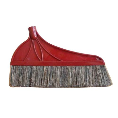 Broom Head Broom Replacement Only Broom Head [E]