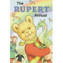 Rupert Annual No. 69