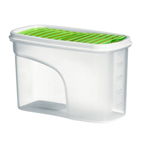 1.2 Litre Grub Tub Food Storage Container