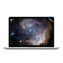 "Screen protector MATTE ANTI-GLARE, finger print resistant MacBook Pro 13"""