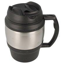 Big Boy 600ml Travel Mug