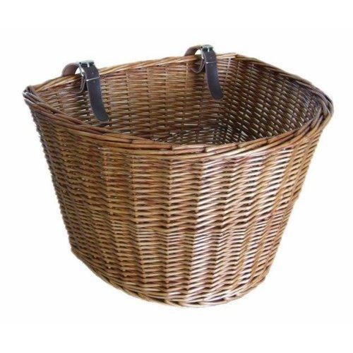 Bicycle Bike Basket