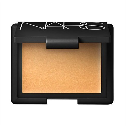NARS Cream Blush, Gold Member