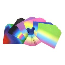 141 Pieces Origami Paper Folding DIY Papers 15x15cm
