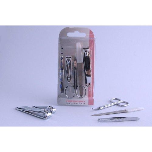 Manicure 5 Piece Kit