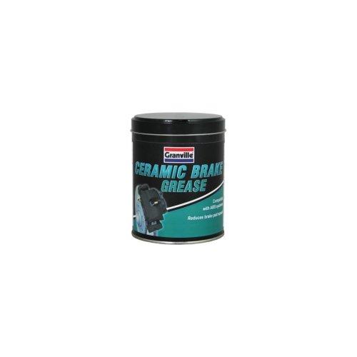 Ceramic Brake Grease - 500g