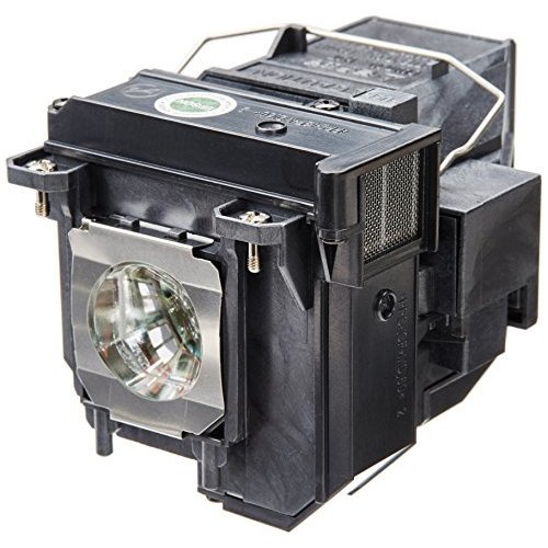 Epson V13H010L71 Replacement Lamp Bulb