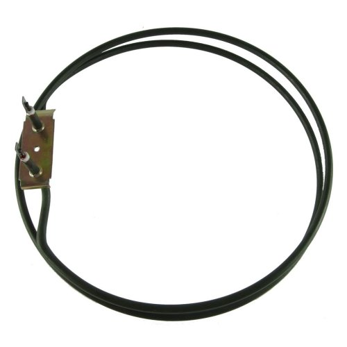 Hotpoint BU82 Fan Oven Element 2500w FREE DELIVERY
