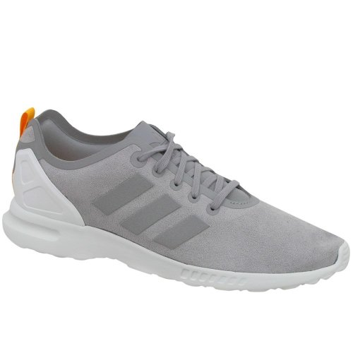 timeless design fc969 56603 Adidas ZX Flux Adv Smooth Size 6.5