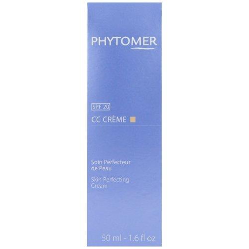 Phytomer CC Crème