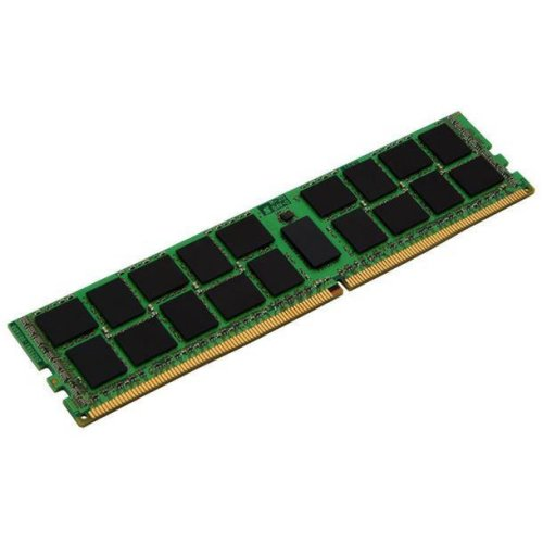 MicroMemory MMDE030-8GB 8GB Module for Dell MMDE030-8GB