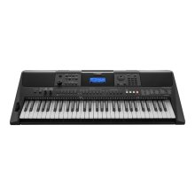 Yamaha PSR-E453 61 note Portable Keyboard