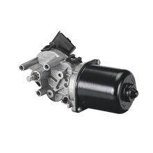 Nissan Qashqai 2007-2013 Front Windscreen Wiper Motor 28800-jd000